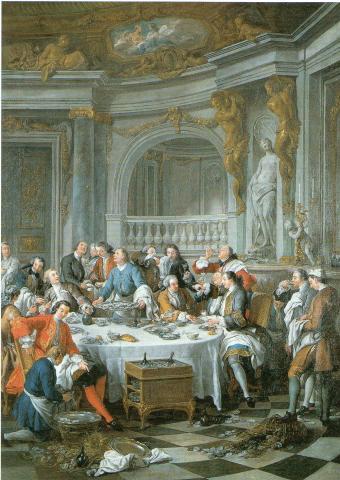 -1735년, 캔버스에 유채, 180*126.