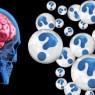 알츠하이머, 뇌에서만 발병하지 않아