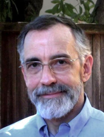 에릭 드렉슬러 ⓒ Wikimedia