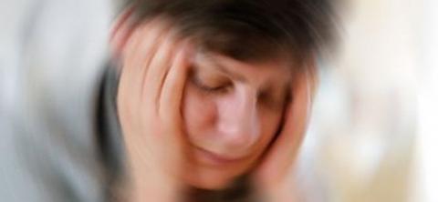 최근 모 유명가수가 앓았다는 메니에르 증후군이 주목을 끌고 있다 ⓒ sinuscure.org