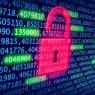 러시아 사이버전 수행능력은?