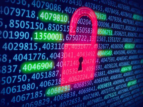 2007년 에스토니아에서 발생한 해커들의 대단위 사이버공격 이후 해커 배후에 러시아가 있다는 주장이 연이어 제기되고 있다.  ⓒdcicontracts.com