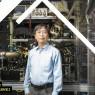 해외 과학자들에게 중국은 '기회의 땅'