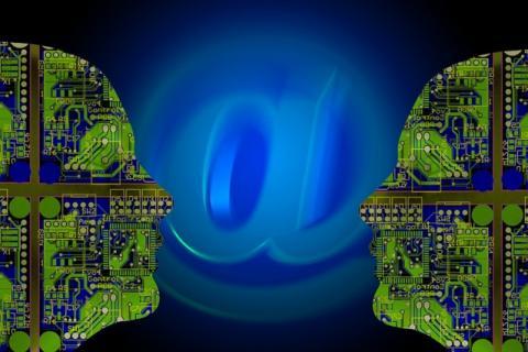 MIT, 하버드, 스탠포드 대 등 미국의 주요 대학들이 인공지능의 윤리적 측면을 들여다보는 AI 윤리 과목을 잇따라 신설하고 있다. AI로 인해 발생하는 범죄를 미연에 방지하고 안전한 정책 수립 전문가를 육성하기 위한 교육 과정으로 해석되고 있다.  ⓒMIT