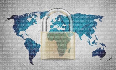 사물들이 인터넷을 통해 서로 통신을 주고받으며 점점 똑똑해지고 있다. 사물인터넷이 확산되는 만큼 위협도 커지고 있다. ⓒ pixabay.com