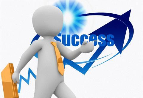 이윤 추구와 사회적 공공활동을 함께 하는 사회적 기업가들이 늘고 있다.  ⓒ PIXAPAY.COM