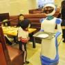 중국 '짝퉁 AI'가 미국 맹추격