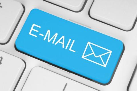 마약사범 등 국제법죄 수사를 위해 이메일 정보 요구를 MS, 애플 등 정보처리 기업드이 계속 거부하고 있는 가운데 미 상원에서 이메일 등 개인정보 제공을 합법화하는 법안을 상정해 미국은 물론 세계적인 주목을 받고 있다.  ⓒsolopracticeuniversity.com