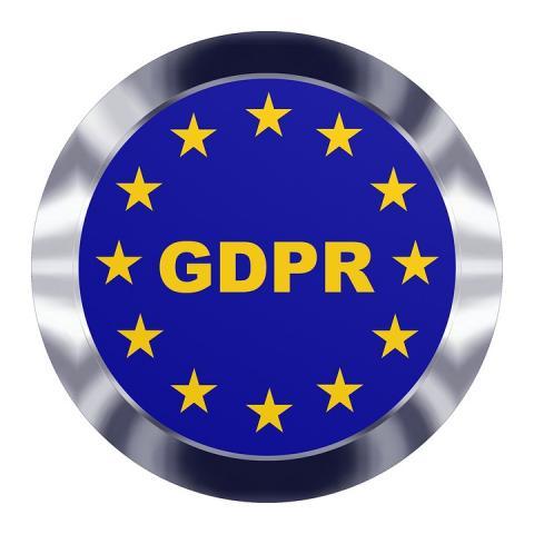 유럽연합은 내달 5월부터 강화된 개인정보보보 정책을 시행한다. ⓒ Pixabay