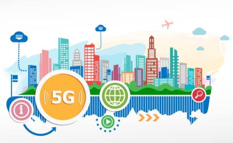 5G 네트워크 기술 개발경쟁이 치열하게 벌어지며, 삶을 바꿔놓고 있는 가운데 이용자 측면에서 5G 시대의 득과 실을 따져 환경변화에 를 대응해야 할 필요성이 제기되고 있다.    ⓒ5g.co.uk