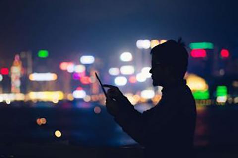 거의 뮤한대에 가까운 양의 데이터가 매일 생성되고 있는 가운데 데이터 수집, 분석처리를 통해 새로운 정보를 창출하는 빅데이터가 인간 삶을 바꿔놓고 있다.   ⓒ sas.com