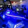 VR·AR, 올해도 테마파크?