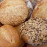 밀가루 음식, 글루텐의 진실