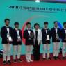 한국 과학영재들, 세계로 뻗어나간다