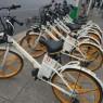 中, 전기자전거 공유시대 연다