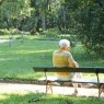 외로운 심장병 환자, 사망위험 2배 상승