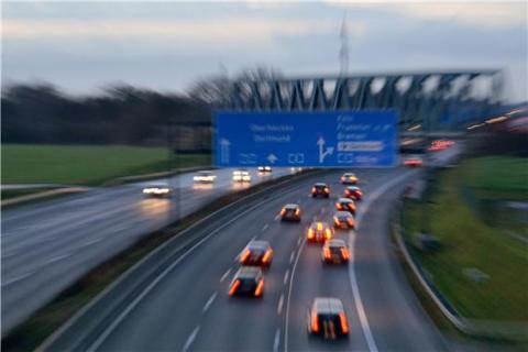 운전 습관에 따라 보험료를 차등하게 매길 수 있게 하는 UBI ⓒ 위키미디어