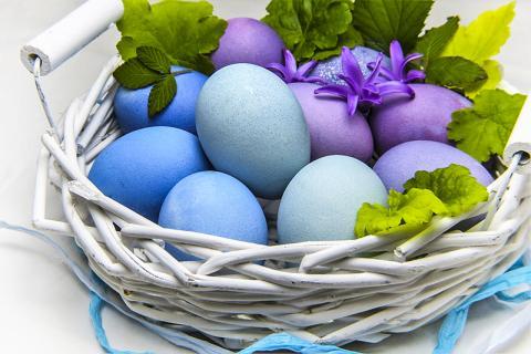 달걀이 당뇨 관련 위험을 줄이는데 도움을 준다는 연구가 나왔다.  ⓒ Pixabay