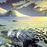 14억년 전 원생대 시기 '산소' 발견
