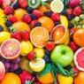 복숭아 맛 딸기, 씨 없는 토마토 개발