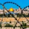 이스라엘이 '스타트업 전설' 된 비결