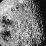 """""""달 표면에 생명체 존재했었다"""""""