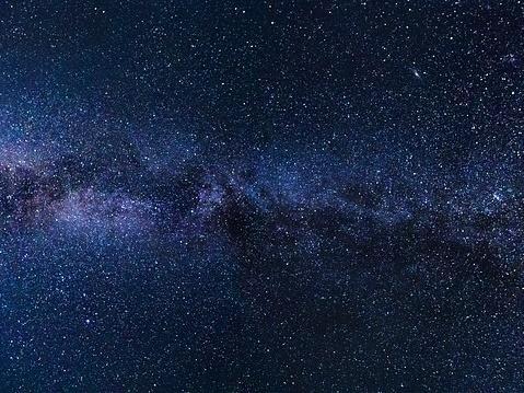 은하수 섬네일