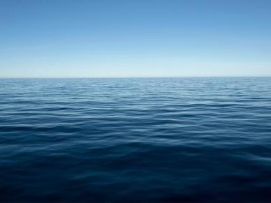 태평양 섬네일