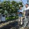 농업의 4차 산업혁명 '스마트팜'