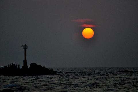 해의 신은 헬리오스 → 아폴론 → 아폴로로 바뀌었다.  ⓒ 박지욱 / ScienceTimes
