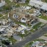 hurricane-63005_640