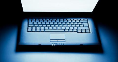 청색광의 유해성이 제기되어 전 세계의 이목이 집중되고 있다 ⓒ cbmpress.com