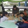 놀이로 배우는 과학, 광주 시민 관심 '업'