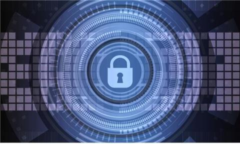 사이버 보안 분야에서 AI를 적극 활용하고 있다.  ⓒ Max Pixel
