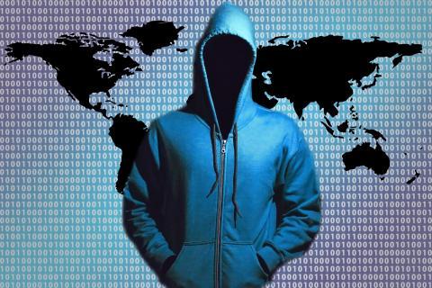 다기능 악성 코드로 구성된 봇넷은 초기 설계된 기능을 빠르게 변경하며 스팸, 디도스, 뱅킹 트로이목마로 변종되어 다양한 공격 작업에 활용되고 있다. ⓒ pixabay.com