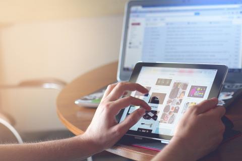 빅데이터 시대가 고도화될수록 개인정보의 가치도 높아지고 있다. 내 개인정보는 안전할까. 최근 기업들의 개인정보보호법 위반실태가 속속 밝혀져 충격을 안겨주고 있다. ⓒpixabay.com