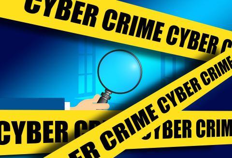 최근 형사사건 외에 민간 분야에서도 사이버 테러를 대응하는 방법으로 디지털 포렌식이 주목받고 있다. ⓒ픽사베이