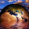 지구 온난화 마지노선은 1.5℃