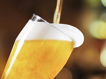 맥주 섬네일