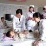 남북 보건의료협력 10년만에 재개