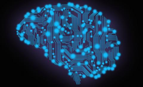 인공지능 분야 세계 최강국을 노리는 중국의 AI 전문가들이 미국의 기술협력 차단 조치에 강한 불만을 표명하고 있다.  ⓒcfainstitute.org