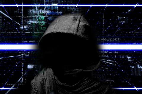 최근 들어 대규모의 사이버 전쟁을 의미하는 사이버겟돈에 대비하기 위해 각국 정부 및 기업들이 분주한 움직임을 보이고 있다.  ⓒ Public Domain