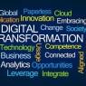 디지털이 문화를 어떻게 변화시켰나