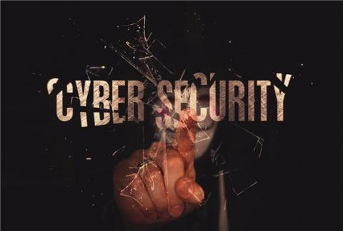 골든타임을 놓치고 있는 현재 보안 체계 ⓒ Max Pixel