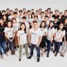 '中 알리바바 홀린 홍콩의 청년 기업가'