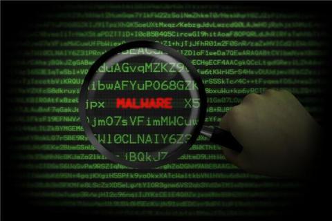 숨어있는 위협 요인을 찾는 '위협 사냥'  ⓒ Flickr