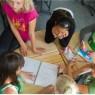 핀란드 미래 교육의 변화는?