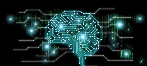 빠르게 발전하고 있는 인공지능 머신러닝 분야 전문가들 사이에 성, 인종, 국가 등에 한 차별이 성행하고 있어 다음 주 열리는 '2018 NeurIPS'의 핵심 이슈가 되고 있다.  ⓒaboutamazon.com
