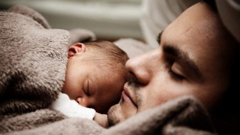 흡연하는 아버지와 아들의 건강상태를 분석하는 연구가 필요하다  ⓒ free image