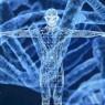 DNA 복제 수십 년 미스터리 풀었다
